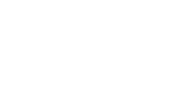 Midlands Doors